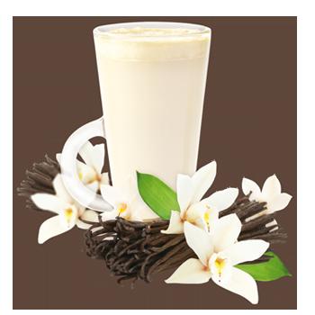 Vanilla Drink Mix